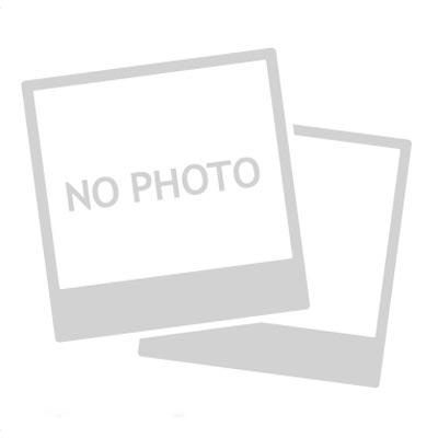 Тестовый товар (тестирование сайта)