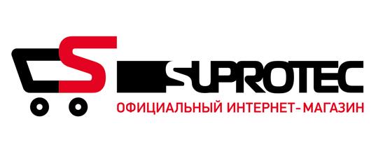 Callback / Официальный магазин товаров Супротек.